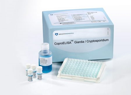 Giardia cryptosporidium treatment - sanctum.hu