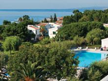 unahotels naxos beach sicilia all inclusive)